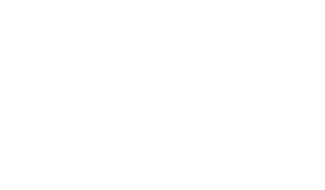 Contains