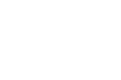 War Master 1 Death Dealer 5:22 2 Never to Kneel 4:37 3 Warmaster 5:08 4 Children of Flames 5:13 5 Curse of the Heretic 5:19 6 Hammer Down 4:52 7 The Devils Mile 6:29 8 Liberty or death 4:42 9 Heads Spikes Walls 4:06 10 Wraiths on the Wind 4:40