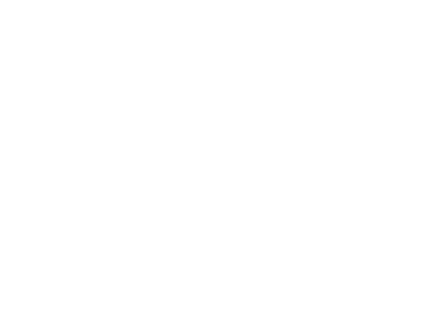 Conquered Lands 1 SORCERER SUPREME 2 EVERY NATION 3 BEAUTY AND THE BLOOD 4 RUNNING WITH THE WOLVES 5 THE HERETIC HAS RETURNED 6 CONQUERED LANDS 7 HAIL TO THE KING 8 SLAY OR BE SLAIN 9 FAITH UNDER FIRE 10 22 GONE 11 BORN TO BEAR THE CROWN