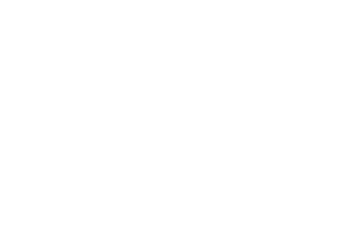 """I have recorded the new album already and really dug the material"" explains the band's newest member, Mike. ""I went back and listened to their first 2 albums and there is a lot of high-powered stuff there too. I already have a great chemistry with Ross and Steve so I can't wait to get on stage with Sean and Stu and play some of this material live."" Joining Ross the Boss and Mike Lepond are Sean Peck (CAGE, THE THREE TREMORS, DENNER/SHERMANN) on vocals, Stu Marshall (NIGHT LEGION, DUNGEON) on guitar and Steve Bolognese (ROSS THE BOSS BAND, INTO ETERNITY) on drums."